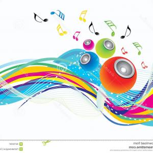 Gospel Music Background Vector: Photostock Vector Ever Wondered How To Play Gospel Music Text Background Word Cloud Concept