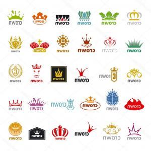 Corona Can Logo Vector: Stock Illustration Biggest Collection Of Vector Logos
