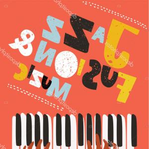 Musical Keyboard Vector: Photostock Vector Vector Icons Of Musical Instruments Isolated String And Wind Music Instruments Of Cymbals Trumpet Dr