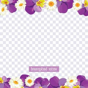 Vector Background Clip Art: Abstract Tricolor Pattern On White Background
