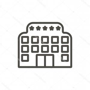 Pontiac Symbol Vector: The Calendar Icon Reminder And Event Time Symbol Vector