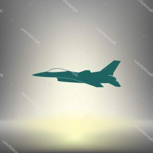 Vector Jet Fighter: Fantasy Cold War Jet Fighter West German