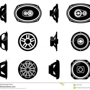 Drivers Silhouette Vector: Stock Illustration Motocross Drivers Silhouette Vector Illustration