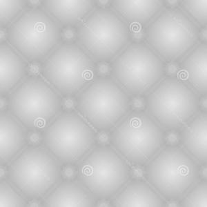Vector Seamless Leather Pattern: Realistic White Seamless Leather Background Texture Illustration Gm