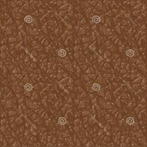 Vector Seamless Leather Pattern: Stock Illustration Seamless Background Of Stones