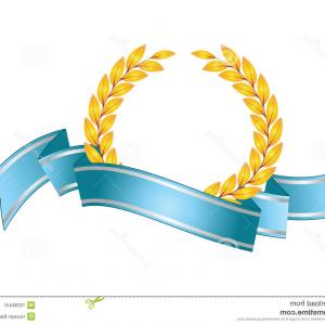 Award Vector Leaves: Top Screen Shot At Photos