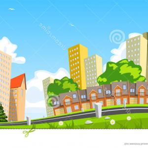 City Vector: Amsterdam City Svg Netherlands Svg Europe City Vector Skyline