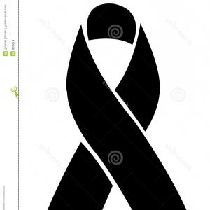 Cool Awareness Ribbon Vector: Awareness Blue Ribbon World Prostate Cancer Day Vector