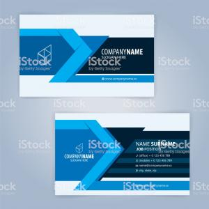 A Vector 10: Stock Photo A Vector Illustration In Eps Format Of A Muslim Couple Going To