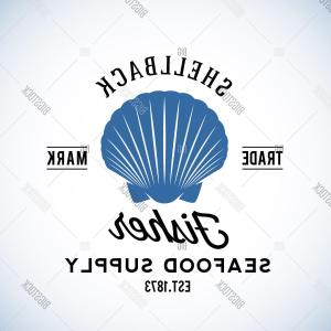 U S. Navy Shellback Logos Vector: Stock Illustration Old Mariner Abstract Vector Retro
