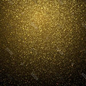 Vector Gold Dust: Abstract Vector Gold Dust Glitter Background Gm