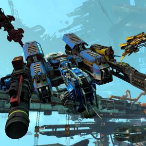 Strike Vector Ex Cover Art: A Beginners Guide To Aerial Combat Shooter Strike Vector Ex Out Today On Ps