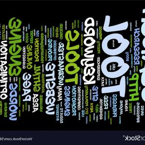 Tools For Text Vector: Elegant Free Webmaster Tools That Need To Know About Text Vector