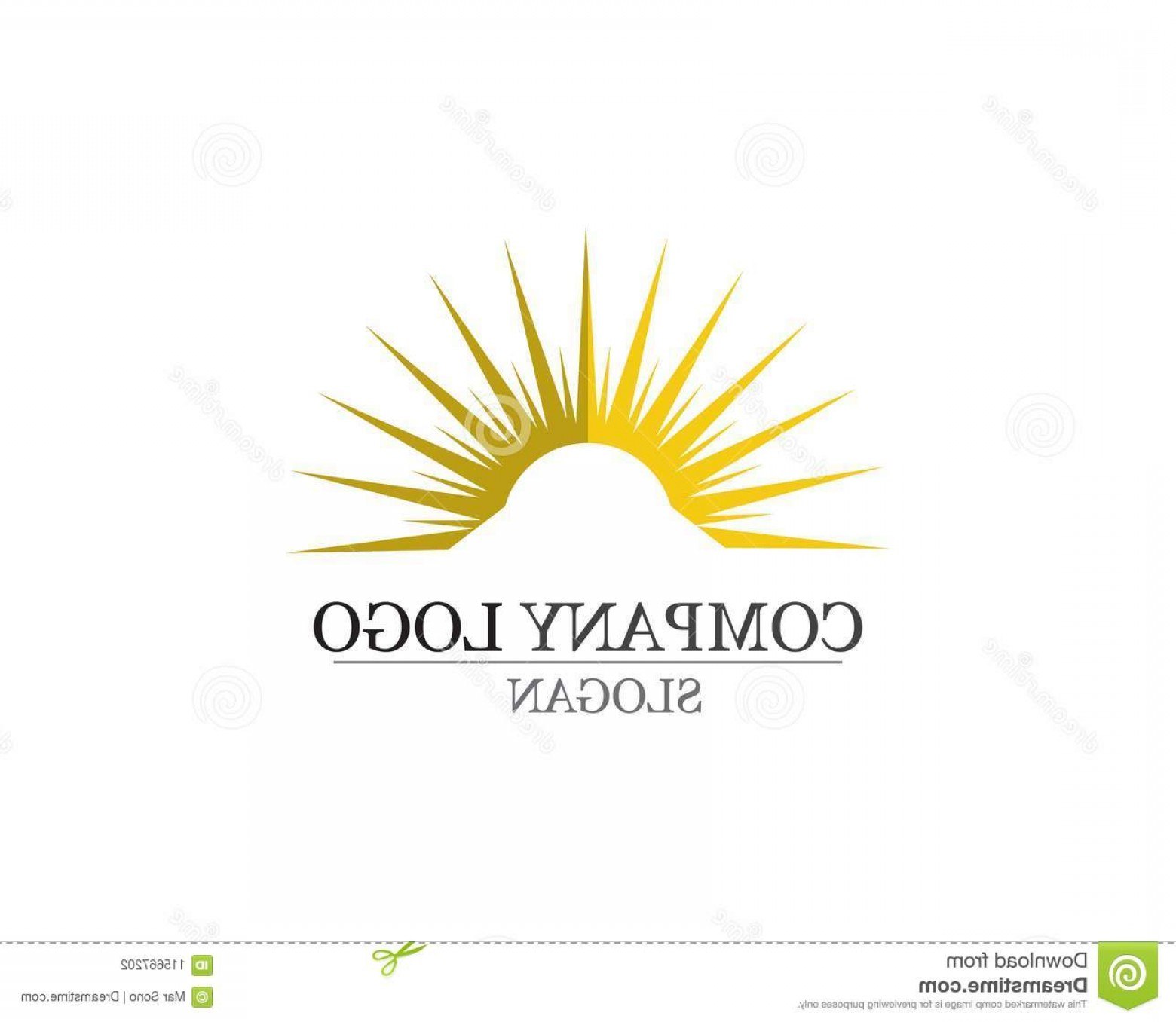 Christian Vector Sun: Sun Logo Symbols Star Icon Web Vector Sun Logo Symbols Star Icon Web Vector Image