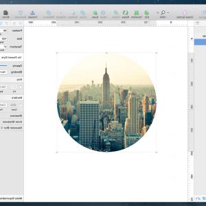 Vector-Based Graphics Software: Switching Adobe Fireworks Sketch Tips Tricks