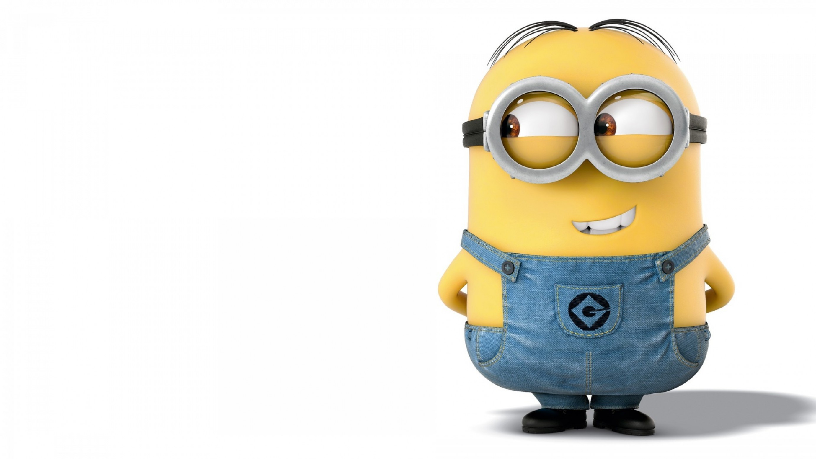 Dispicable Me Vectors House: Tags Despicable Me Minion Despicable Me Pose Attitude