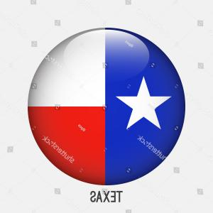 Printed Texas Shape Vector: Austin Texas Tshirt Design Decorative Elements