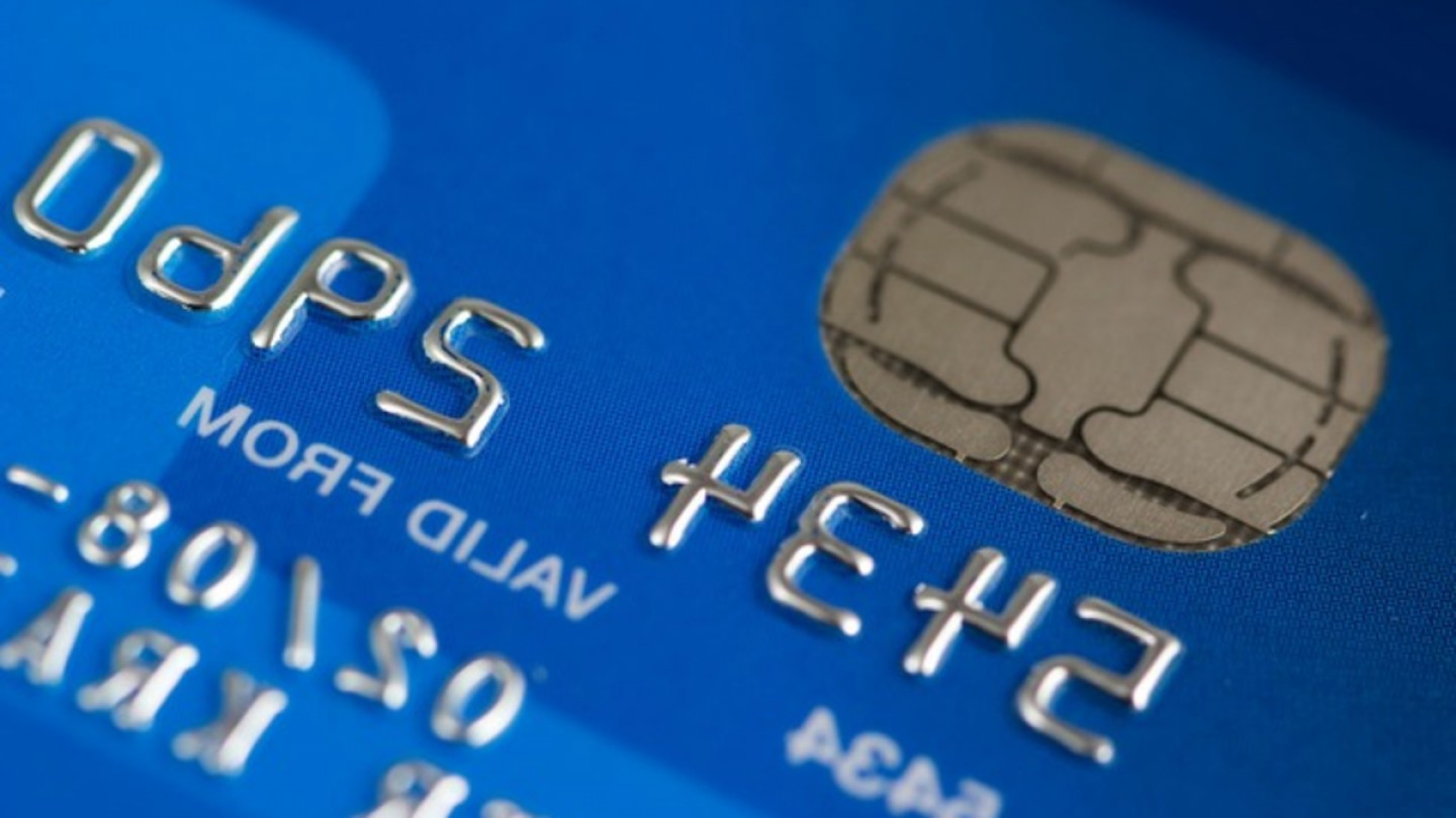 Vector One Debit Check: The Best Banks That Protect Your Money From Hackers And
