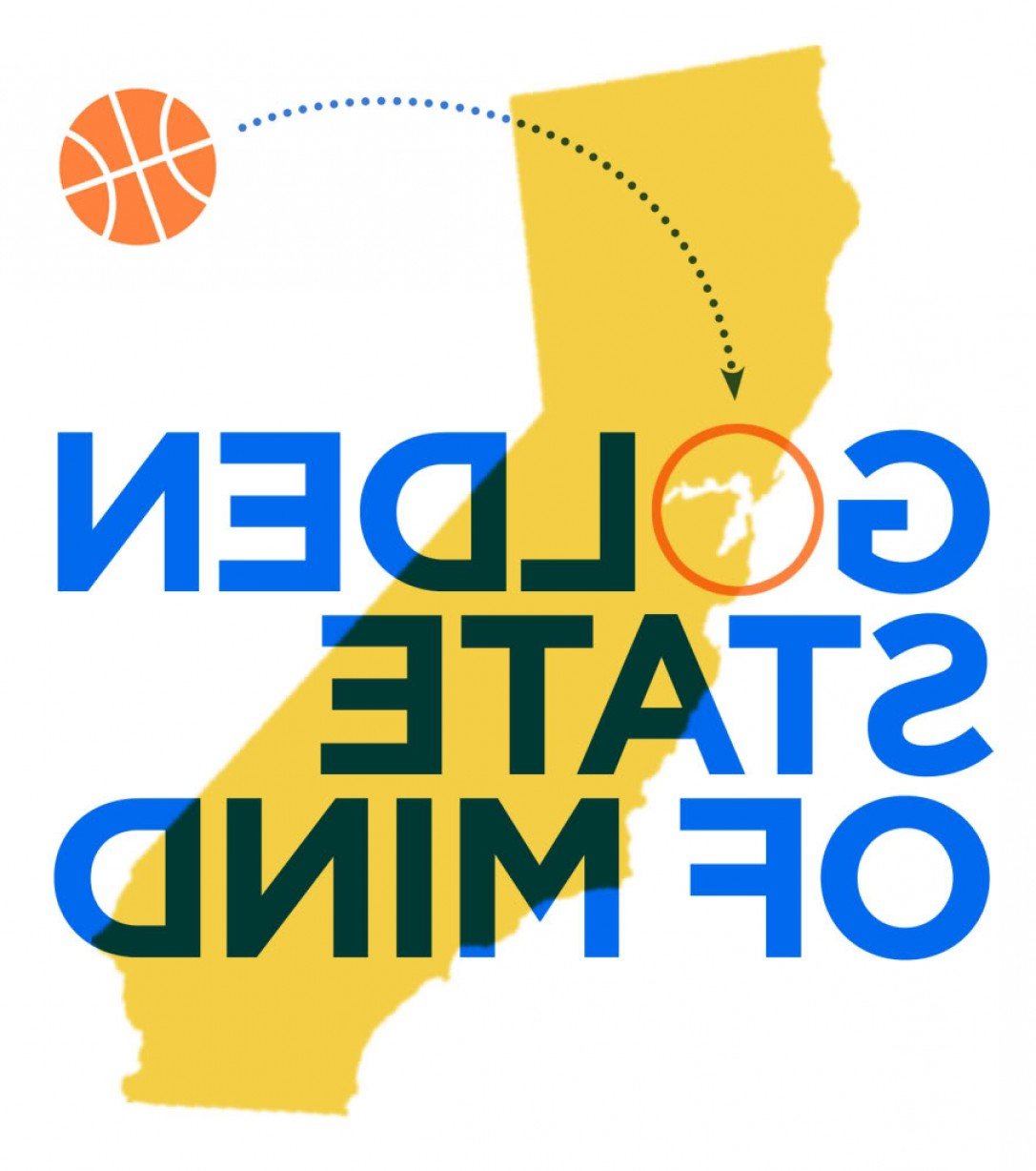 Golden State Logo Vector: The Gsom Logo Thread Pt