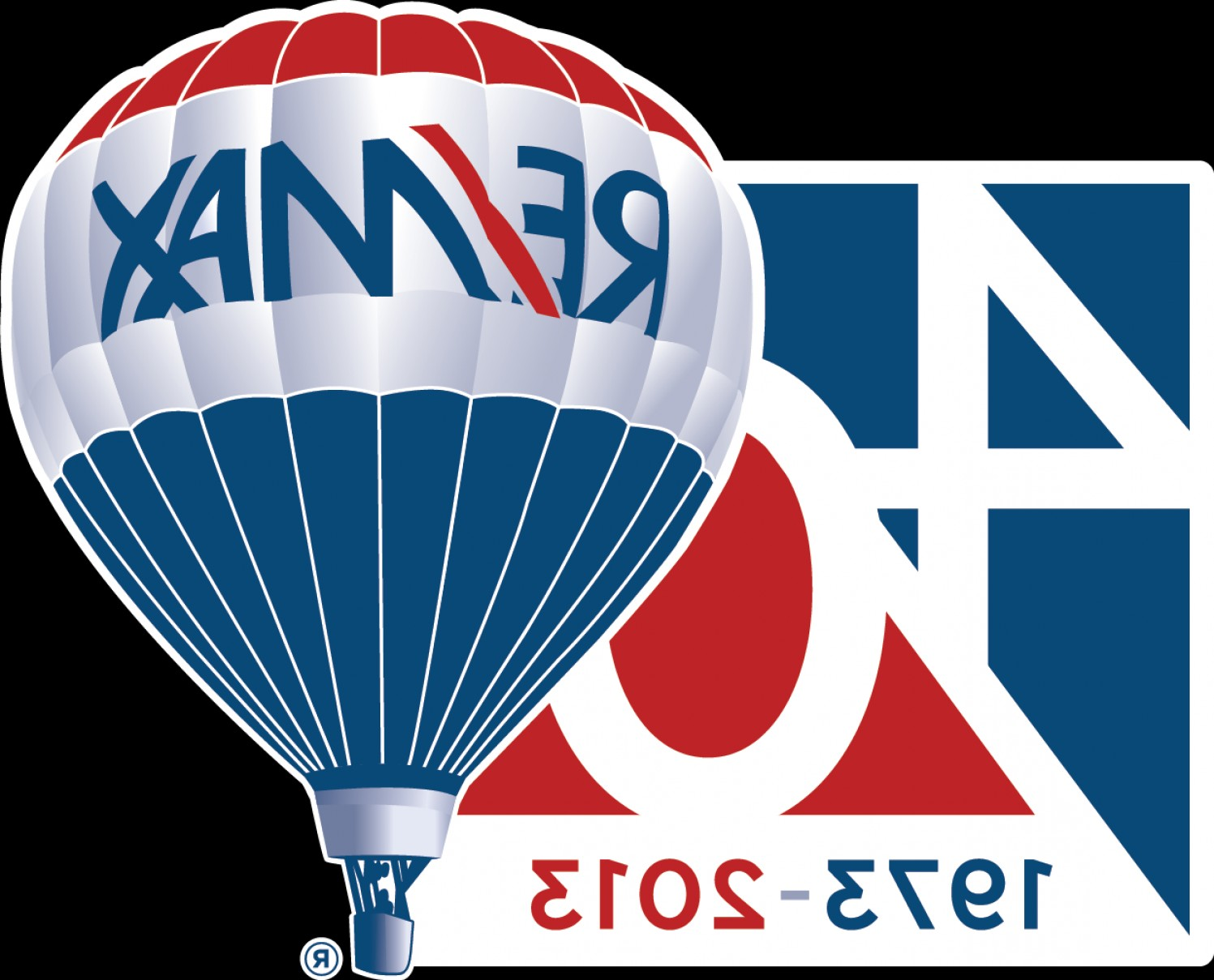 RE MAX Vector: The Remax Balloon Story With Remax Co Founder Chairman