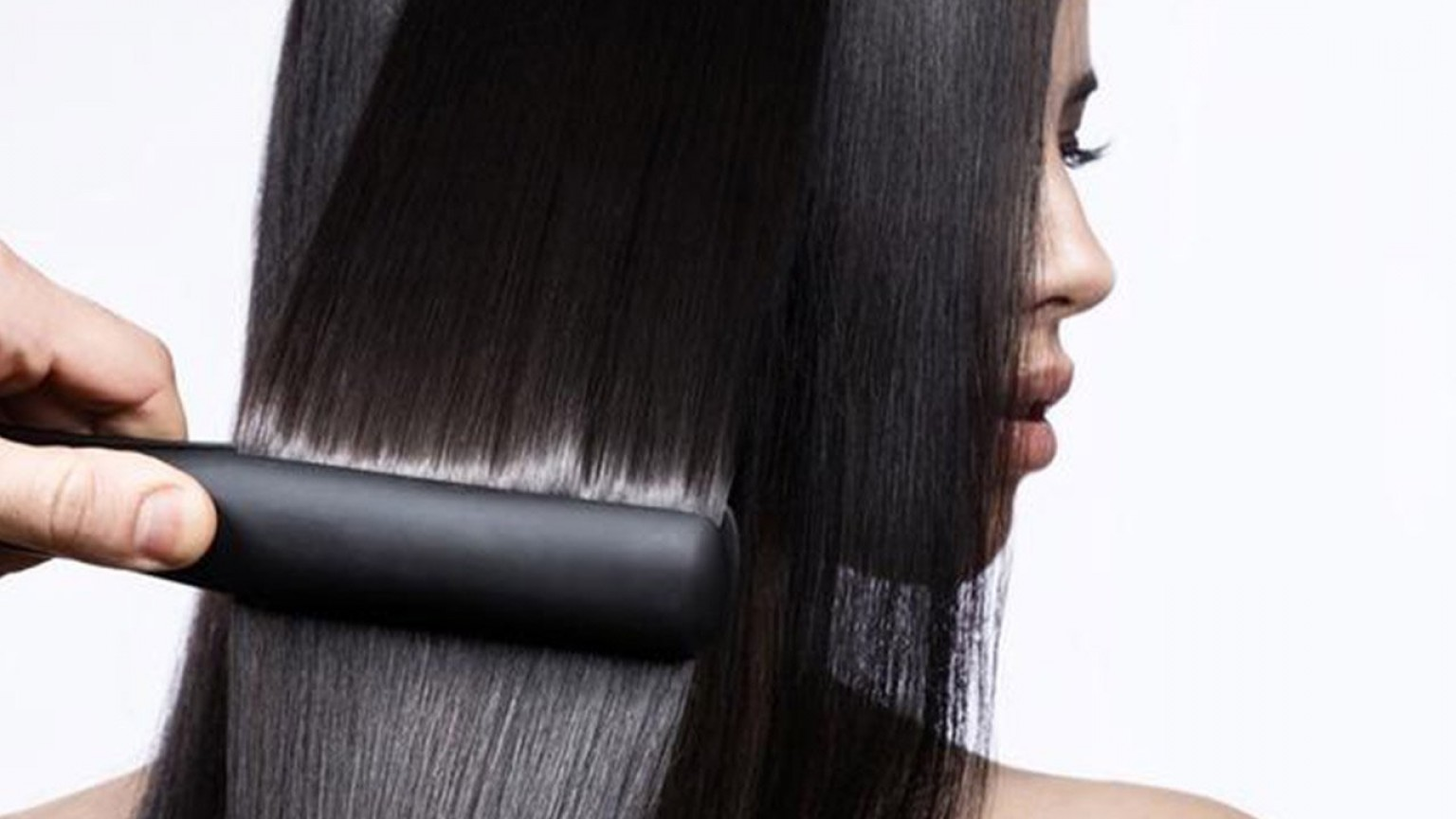 Vector Plus Perm: The Truth About Perms And Keratin Treatments