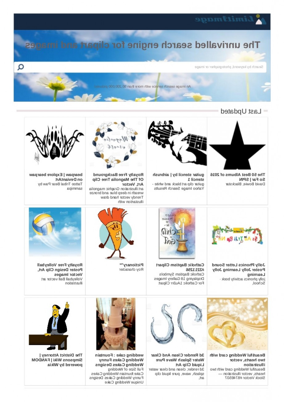 Airbrush Stencil Art Vector: The Unrivalled Search Engine For Pictures Clipart Images And Animations Limitimage