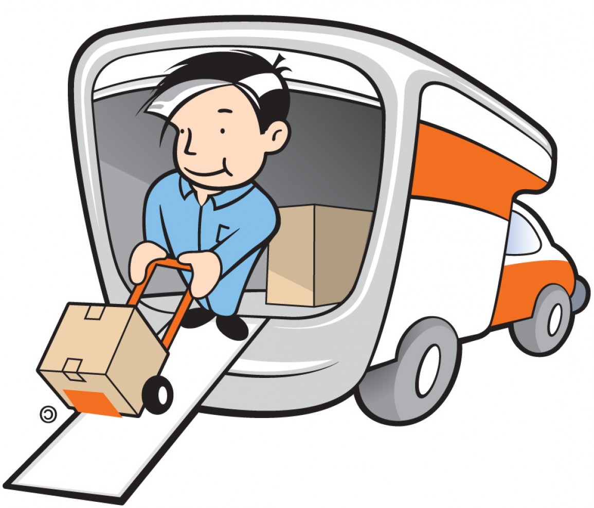 U-Haul Logo Vector Clip Art: The World S Most Recently Posted Photos By U Haul Flickr Hive Mind Clip Art