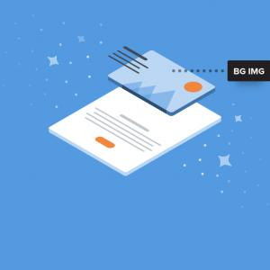 E-Mail Code Vector: The Ultimate Guide To Background Images In Email