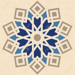 Vector Islamic Designs: Top Islamic Designs And Patterns Vector Design