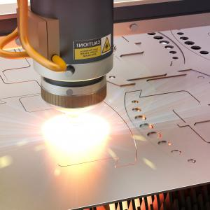 2D Vector Art For CNC Cutters: Dxf Files Cnc Files D And D Laser Plasma Cutter