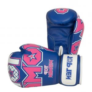 Pink Boxing Gloves Vector: Top Ten Boxing Gloves Women