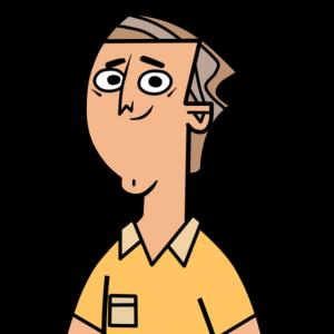 Miles Total Drama Vector: Avoid Amah Drama When Looking To Hire A Maid Tips For Employing A Domestic Helper