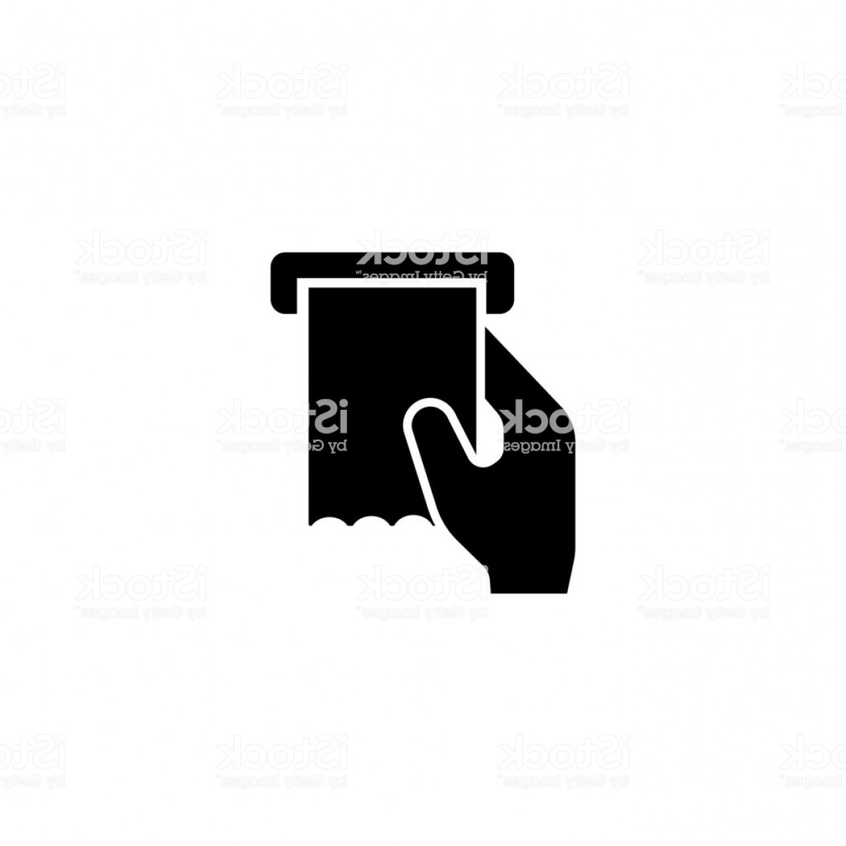 Toilet Paper Vector: Toilet Paper Vector Illustration Gm