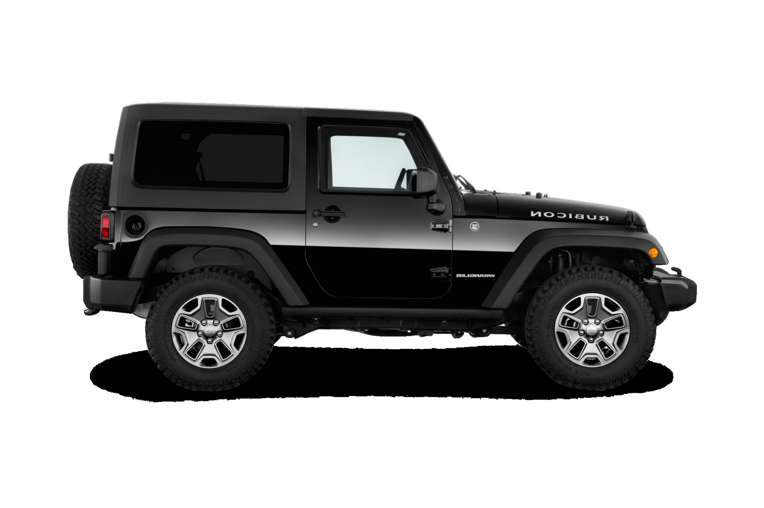 pricing sport wrangler and buy jeep options
