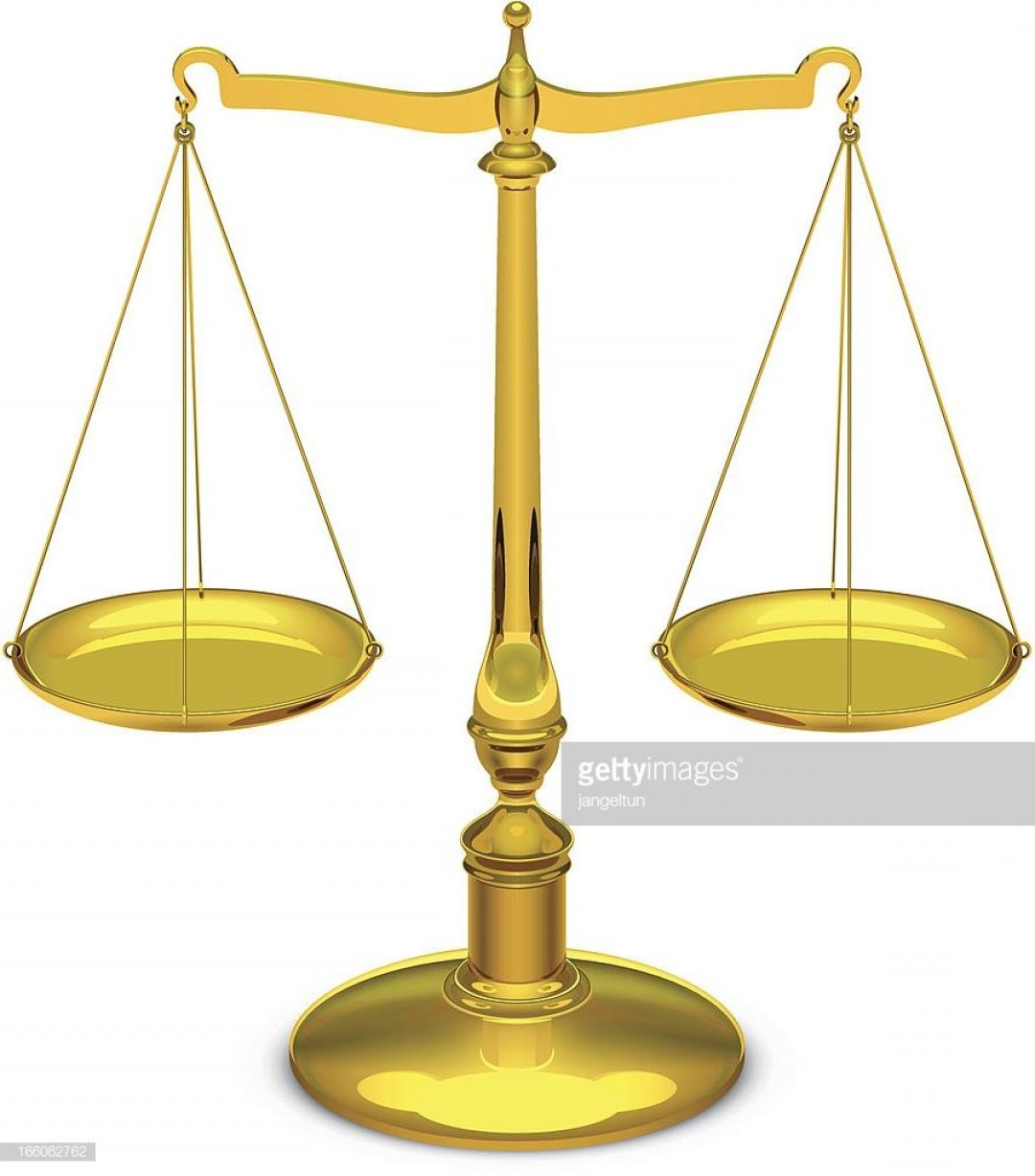 Scales Of Justice Vector: Top Scales Of Justice Vector Pictures