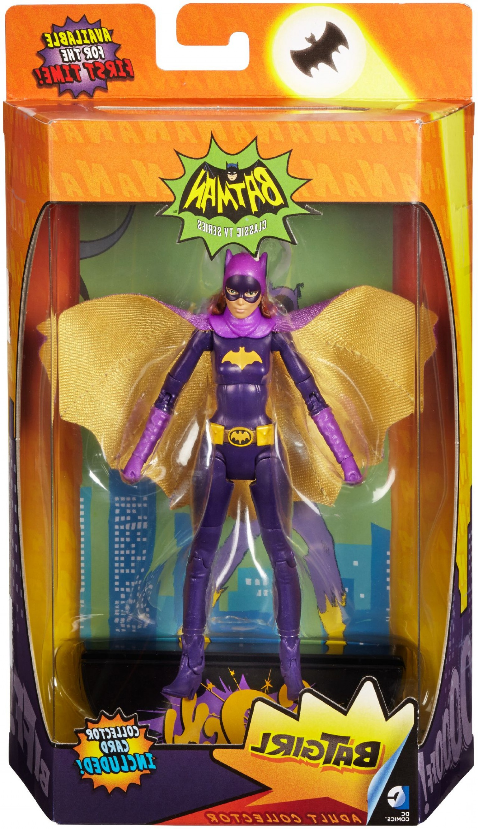 Vector Batman 1966: Toysrus Reveals San Diego Comic Con Exclusive Action Figures