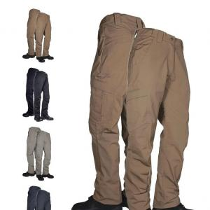 Vector Sales Tax: Tru Spec Mens Series Oz Polyester Cotton Rip Stop Vector Pants