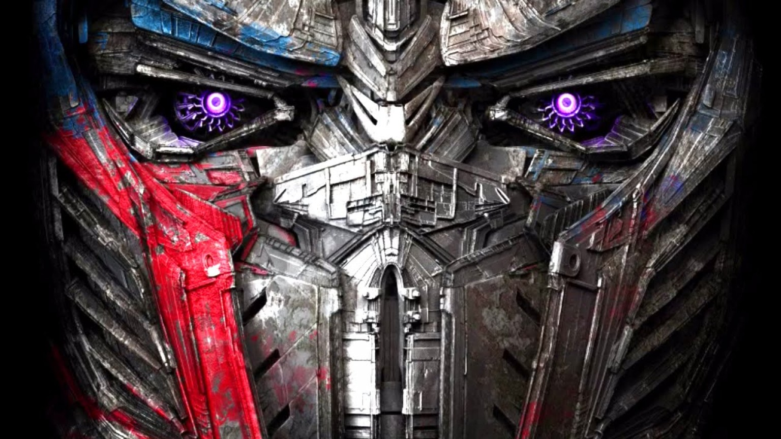 Key To Vector Sigma Transformers Prime: Transformers Prime Takes Detour Last Knight