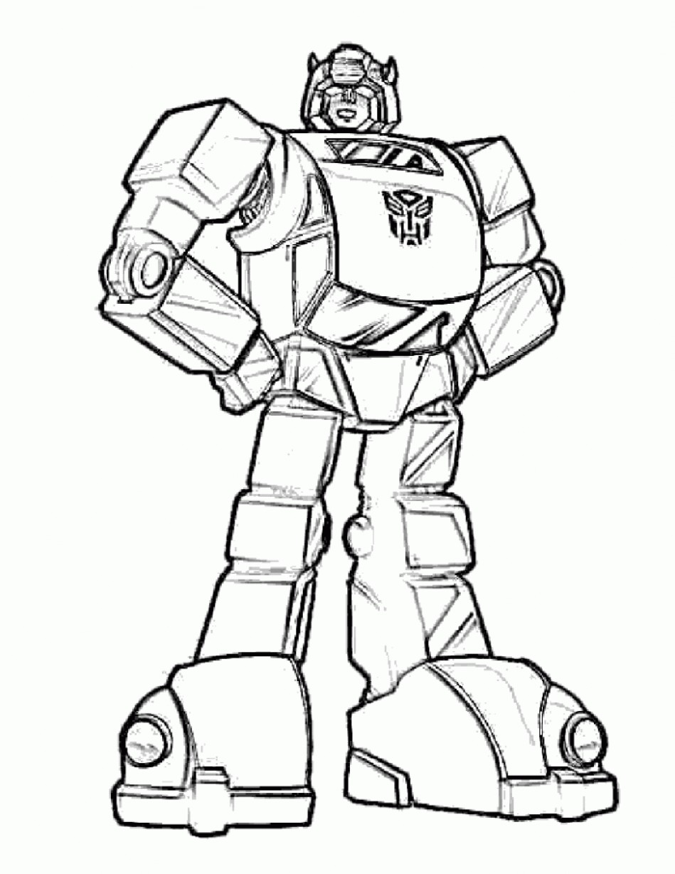 Transformers Vector Art: Transformers Vector In Multiple Types And Shapes