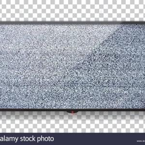 TV Static Vector: Tv Static Polygon Vectors Abstract Background Gm