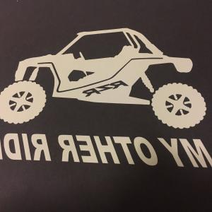 Razor UTV Vector: New Models Utv Buyers Guide