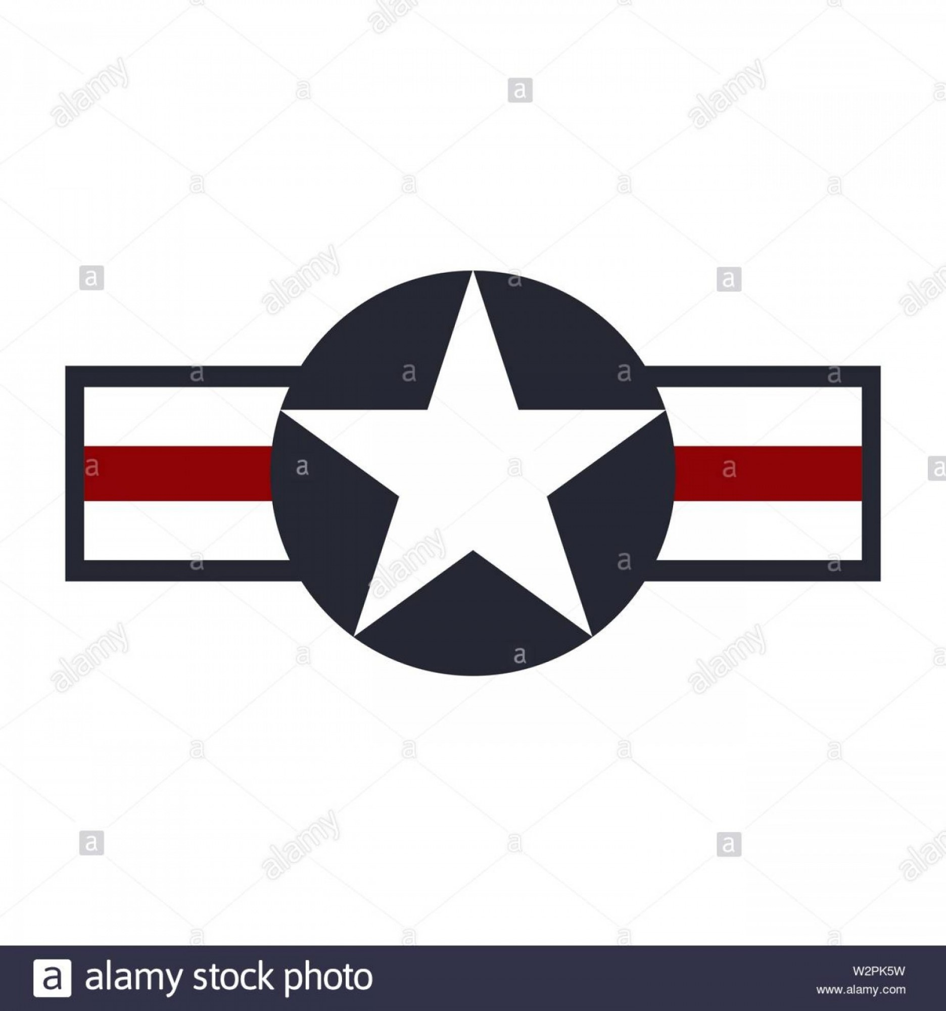 United States Armed Forces Logo Vector: U S Army Logo Vector Art