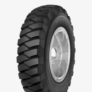 Monster Truck Tires Vector: Uqytwerqtire Transparent Monster Truck Apollo Mine Lug S