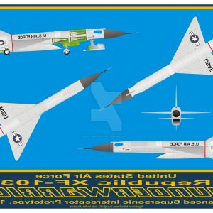 USAF Vector: Air Force Years Later Recognize Past Achievements Vector For Future Success