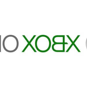 New Microsoft Logo Vector: Used Games And The Xbox One