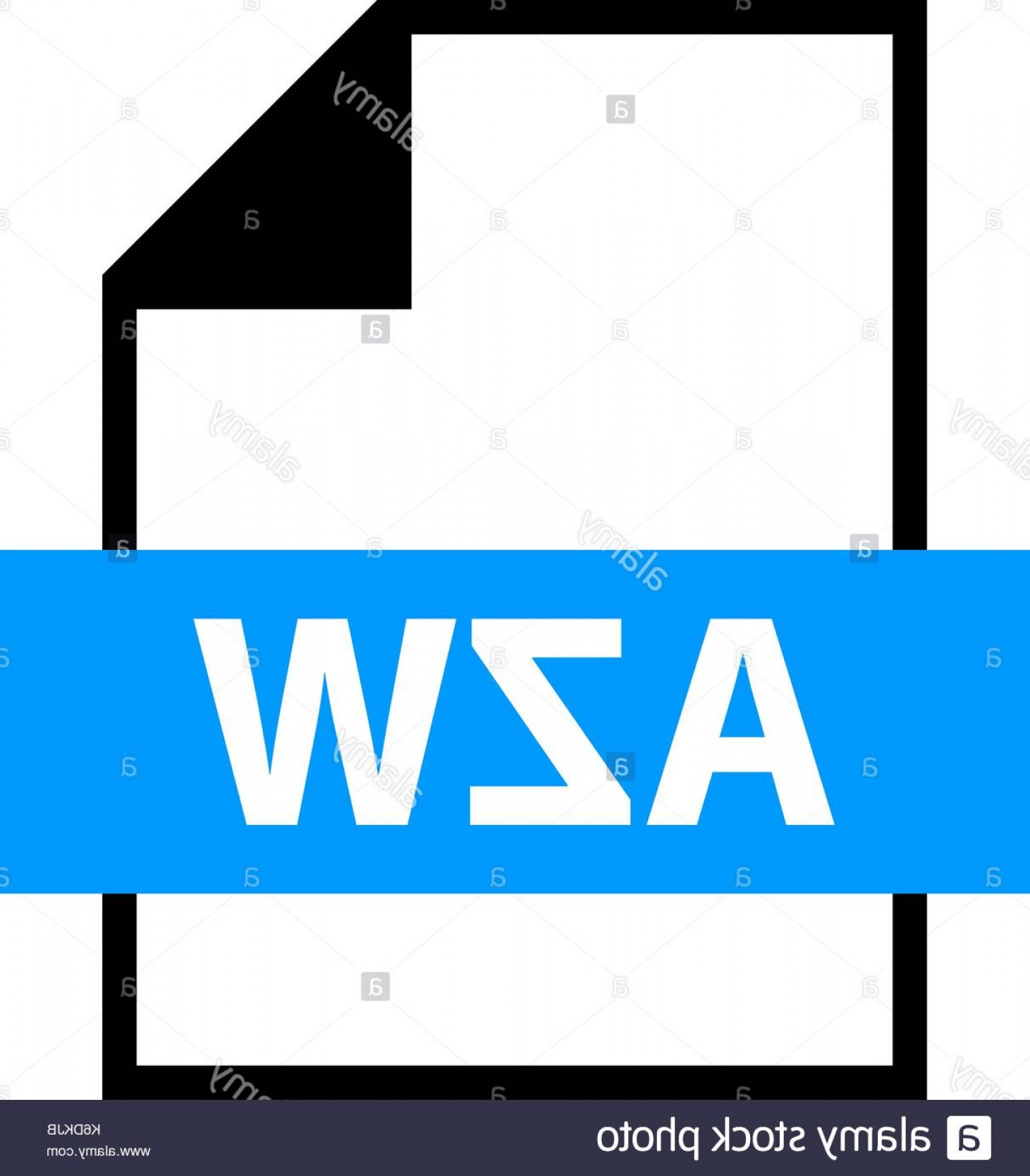 Amazon Icon Vector: Use It In All Your Designs Filename Extension Icon Azw Amazon Word Image