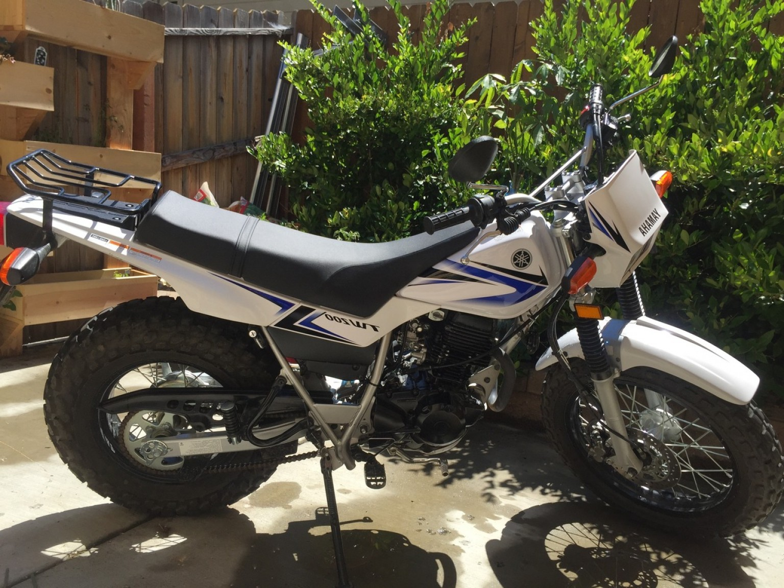 2012 Yamaha Vector Specs: Used Motorcycles For Sale Price Tags