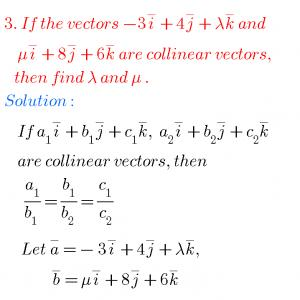 Additin Vector: Vector Addition By Graphical Method