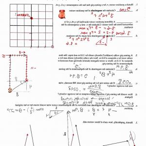Physics Vector Addition Worksheets Answers: Vector Addition Worksheet With Answers Best Of Graphical Addition Vectors Worksheet Answers
