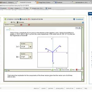 Direction Of Vector Calculator: Algorithm For Calculation Of The Migration Direction The Direction Of The Maximum Andfig